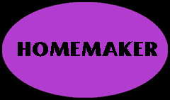 Homemaker Main Page