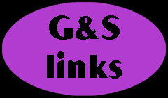 G&S links